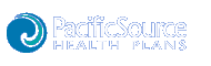 PacificSource Health Plans (Pacific Source)