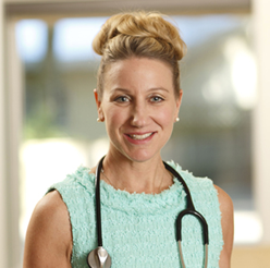 Dr. Kassay is a licensed family practice doctor helping patients in the Portland and surrounding community